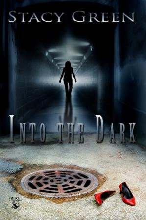intothedark333x500BLOGS