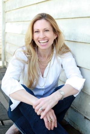 Melissa-profile1