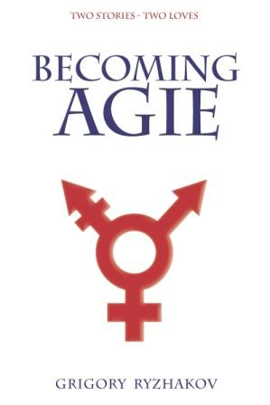 Becoming Agie-Kindle-cover
