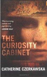 TCC paperback