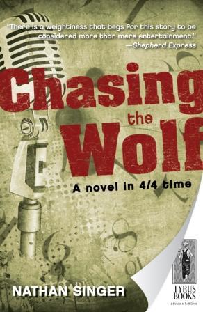chasingthewolf