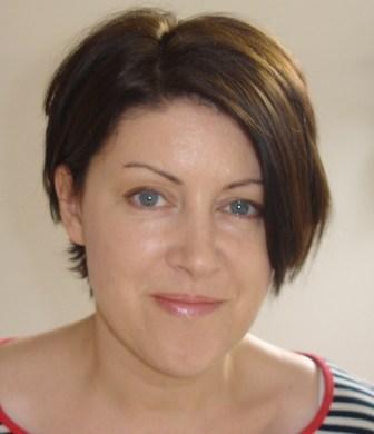 Joanne Phillips