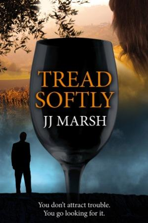 Tread_Softly_Cover_MEDIUM