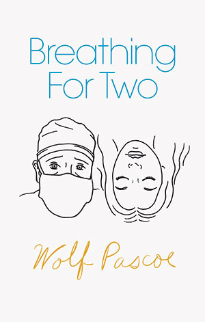 Breathing-for-Two-cover