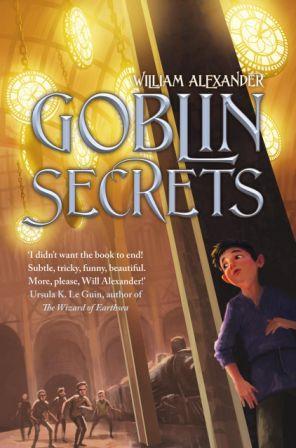 GOBLIN SECRETS_pb_APPROVED