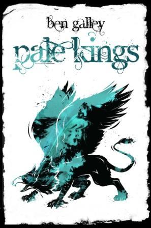 PaleKingsFrontS