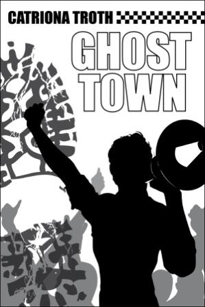 Ghost Town Cover_MEDIUM