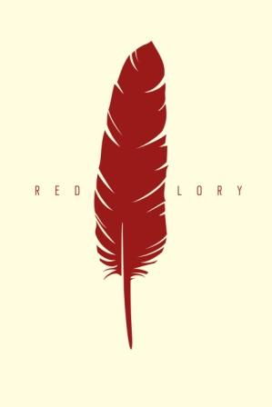 red-lory-cover-front-ebook-title
