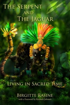 Serpent-Jaguar_cover_72dpi (1)