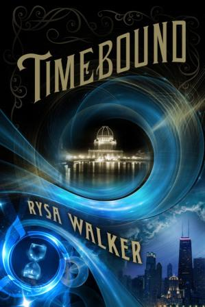 TimeboundCover