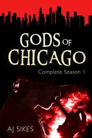 GoC-Season1Boxset