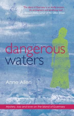 dangerouswaters_anneallen