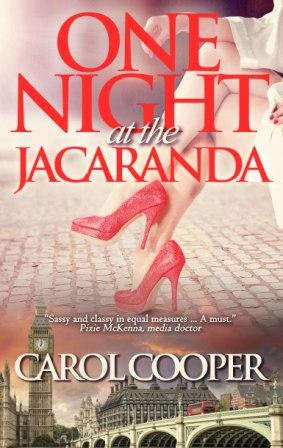 One-Night-at-the-Jacaranda_cover_eBook_sml