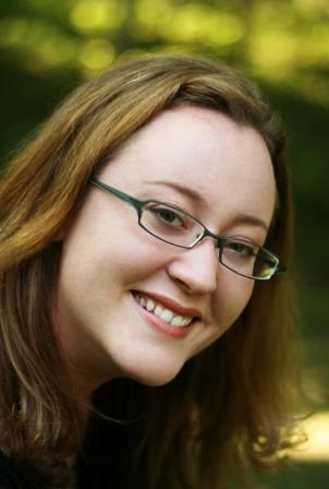 Laura-k-Cowan-headshot