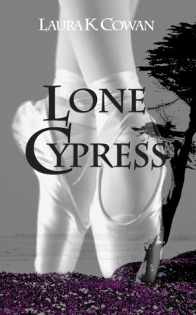 LoneCypress-BookCoverFront