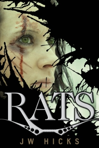 Rats Cover LARGE EBOOK