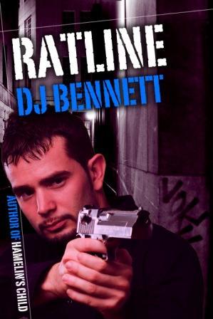 RATLINEx2700