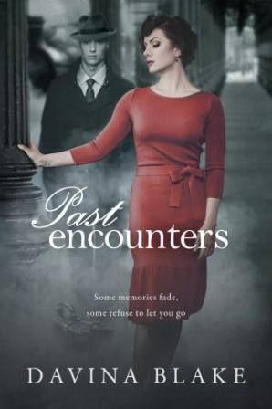 02_Past-Encounters-682x1024