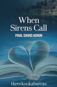 when_sirens_call_cover_isbn_1024x1024