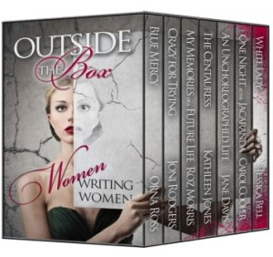 Women-Writing-Women-Box-Set-Cover_finalJPEGsml