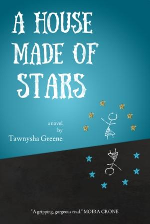 AHOUSEMADEOFSTARS_front_cover