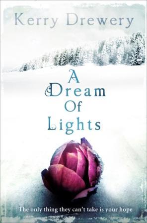 DreamofLightscvr (1)