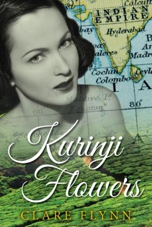 Kurinji Flowers LARGE EBOOK
