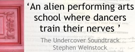 Ucov Stephen2