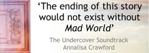 the-undercover-soundtrack-annalisa-crawford2