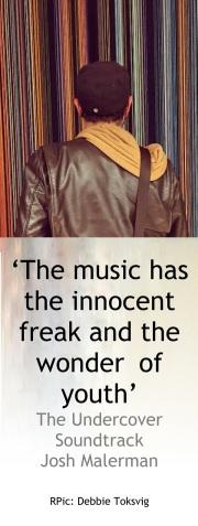 the-undercover-soundtrack-josh-malerman-1