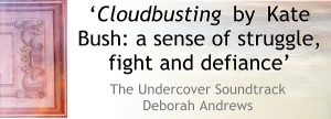 undercover-soundtrack-deborah-andrews-2