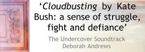 undercover-soundtrack-deborah-andrews-2