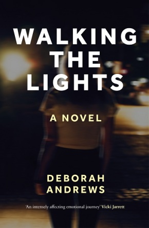 walking-the-lights_coverfront