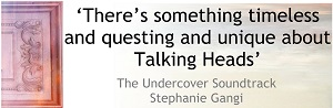 the-undercover-soundtrack-stephanie-gangi-2