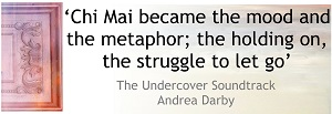 the-undercover-soundtrack-andrea-darby-2