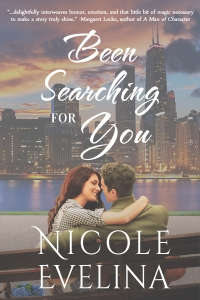 been-searching-for-you-ebook-cover-large