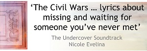 the-undercover-soundtrack-nicole-evelina-2